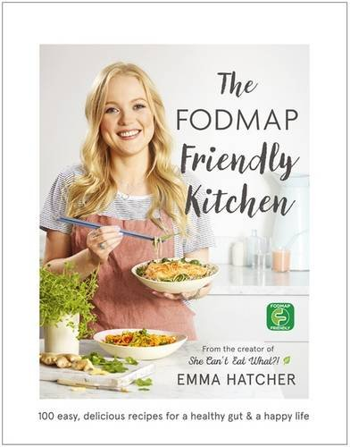 the-fodmap-friendly-kitchen-cookbook-100-easy-delicious-recipes-for-a-healthy-gut-and-a-happy-life