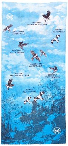 buff-multifunctional-headwear-birds-of-prey-23-cm