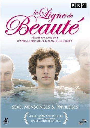 La ligne de beauté - Edition 2 DVD [Edizione: Francia]
