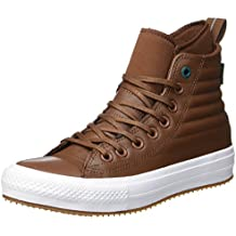 af0e6b70937f Converse Unisex-Erwachsene CTAS Wp Boot Hi Dark Clove Sneakers
