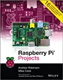 Best Raspberry Pi Books - Raspberry Pi Projects Review