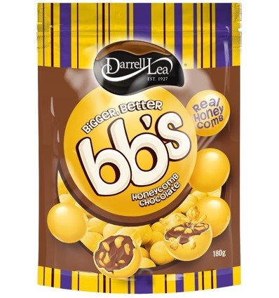 darrell-lea-bbs-honeycomb-chocolate-180g-x-12
