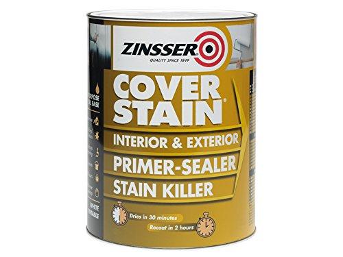 zinsser-coverstain-grundierung-versiegeler-1-liter