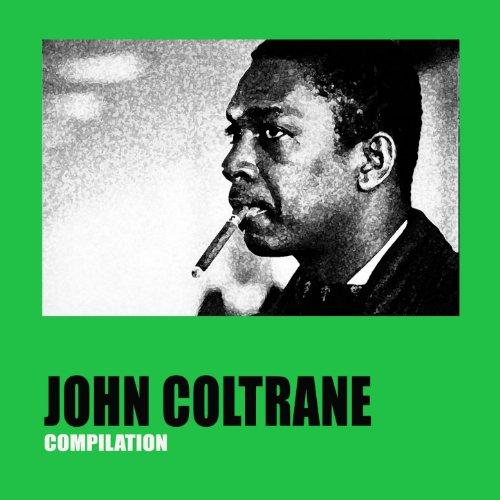 John Coltrane Compilation