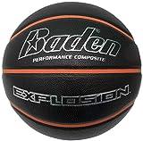 Baden Basketball Balls