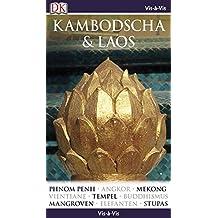 Vis-à-Vis Kambodscha & Laos