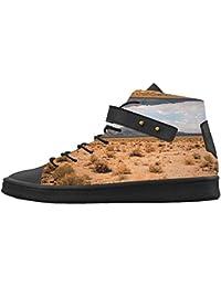 Dalliy - Zapatillas para hombre