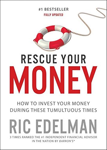rescue-your-money-how-to-invest-your-money-during-these-tumultuous-times