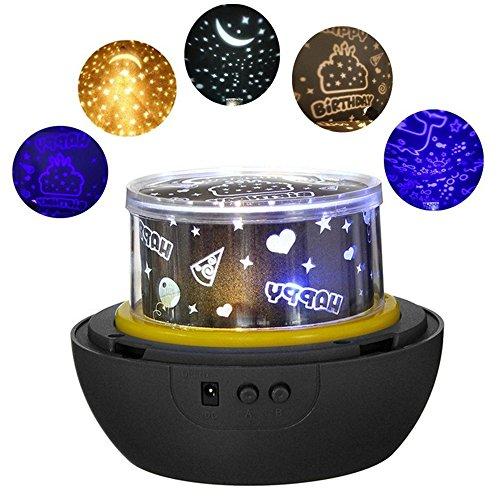 solmore-led-sternenhimmel-projektor-sternenlicht-nachtlicht-sterne-star-diamanten-licht-romantische-