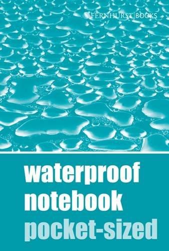 waterproof-notebook-pocket-sized-4500080-waterproof-notebooks