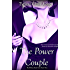 The Power Couple (Without Rules Book 3)