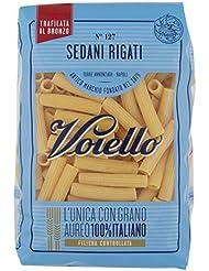 Voiello - Sedani Rigati