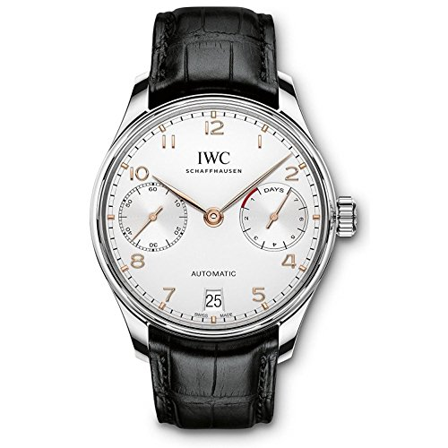 iwc-mens-portugieser-black-leather-band-steel-case-automatic-watch-iw500704