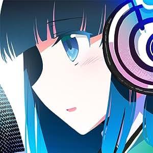Audio Drama DVD [Mahouka Koukou no Rettousei]