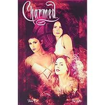 Charmed Season 9 Volume 4.