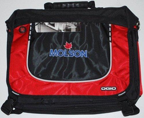 Ogio Jack Pack Messenger Bag - Tasche Messenger Ogio