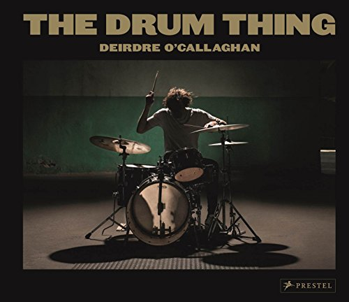 the-drum-thing