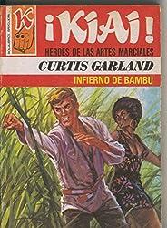 Infierno De Bambú