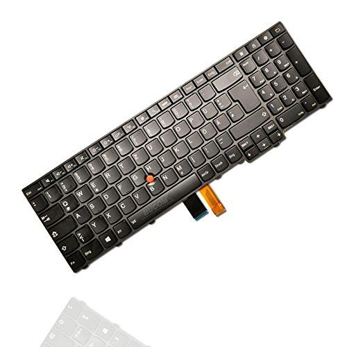 tastatur-fur-ibm-lenovo-thinkpad-edge-e531-e540-t540p-t540-w540-de-keyboard-ohne-backlight
