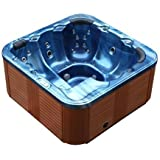 mallorca superior outdoor whirlpool balboa steuerung 6. Black Bedroom Furniture Sets. Home Design Ideas