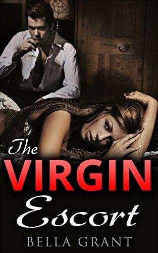 the-virgin-escort-a-billionaire-romance