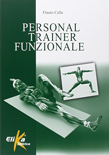 Zoom IMG-2 personal trainer funzionale
