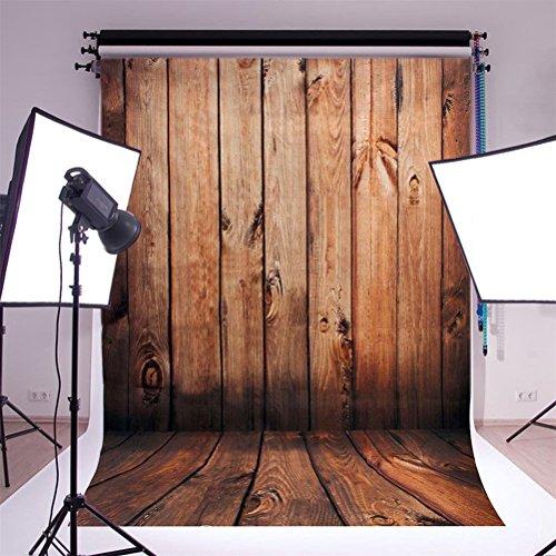 pixnor-1-5-m-1-m-piso-de-madera-fotografia-telones-de-fondo-foto-atrezzo-estudio-fondo-color-de-made