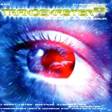 Trancemaster-23