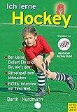 Ich lerne Hockey