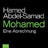 Image de Mohamed: Eine Abrechnung