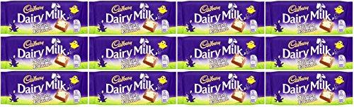 x12-cadbury-dairy-milk-spring-edition-bar-100g