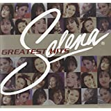 Greatest Hits [Us Import]