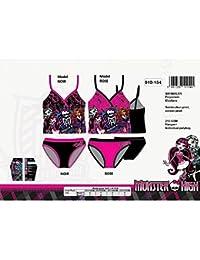 Maillot de bain Monster High