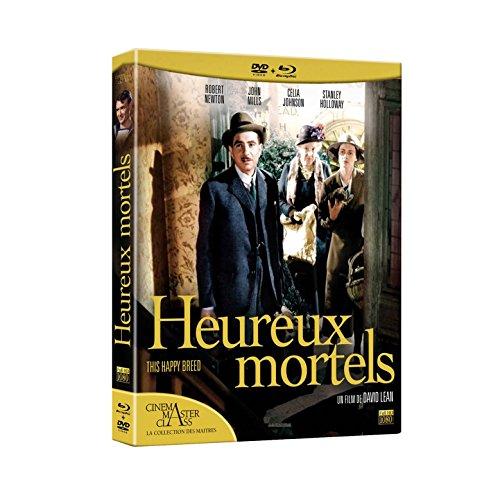 heureux-mortels-blu-ray-combo-blu-ray-dvd-combo-blu-ray-dvd