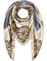 99acfd3a321d Amazon.fr   foulard guess   Vêtements