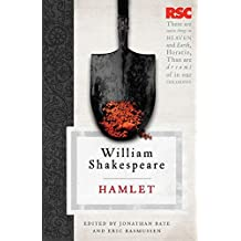Hamlet (The RSC Shakespeare)