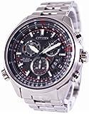 Uhren CITIZEN BY0120-54E