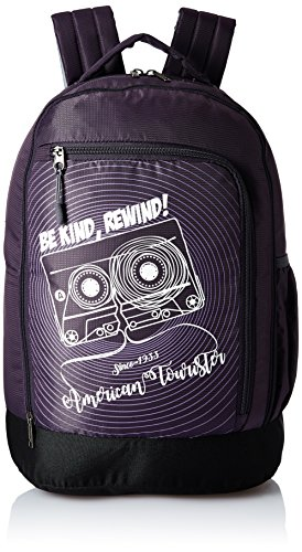 American-Tourister-28-Ltrs-Purple-Casual-Backpack-AMT-PING-BACKPACK-02-PURPLE