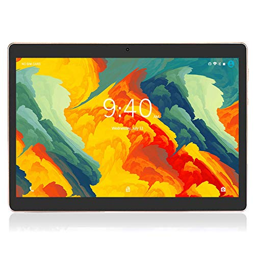 tablet beista 10 pollici Tablet 10 Pollici Full HD BESTA-Android 9.0 Tablets