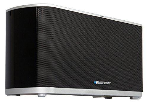 blaupunkt-bt-600-bk-bl-bluetooth-lautsprecher-mit-nfc-aux-in-2x-8-watt-rms-schwarz