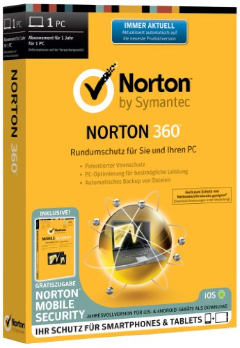 norton-360-1user-norton-mobile-security-1user
