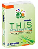 Total Hospital Information System Plus s...