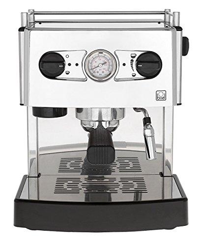 Briel ES 161 A TB Domus DUE - Máquina de café