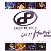 Live at Montreux 2006 [Vinyl LP]
