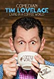 Living in a Coffee World [Import italien]