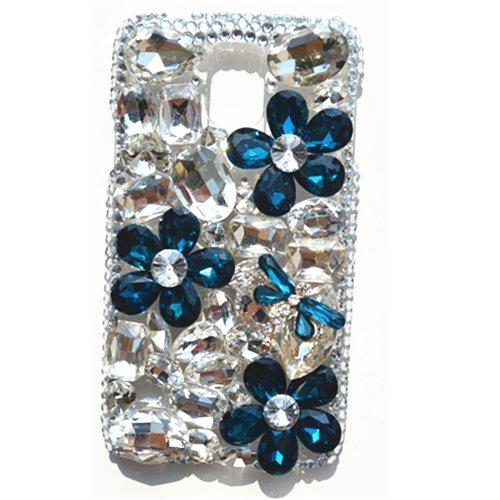 evtech-tm-coque-3d-bling-strass-case-transparent-back-cover-cristal-etui-housse-hard-coque-pour-sams