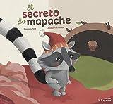 El secreto de mapache