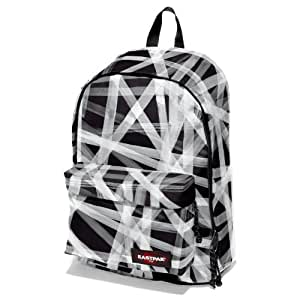 Eastpak OUT OF OFFICE Mono Taped
