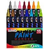 Us Art Supply Color Markers
