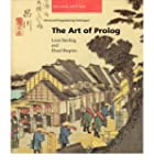 The Art of Prolog: Advanced Programmi...